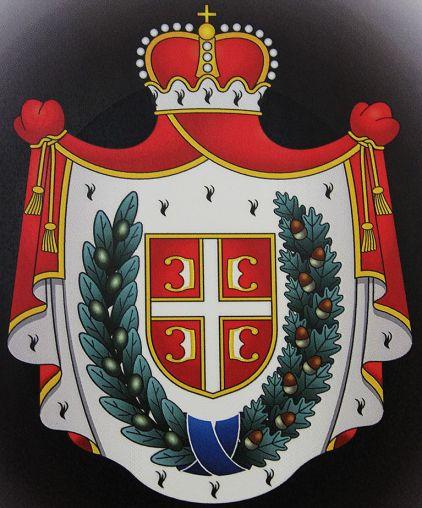 Vojvodina-promena-grba-i-zastave-nova-zastava-novi-grb-5