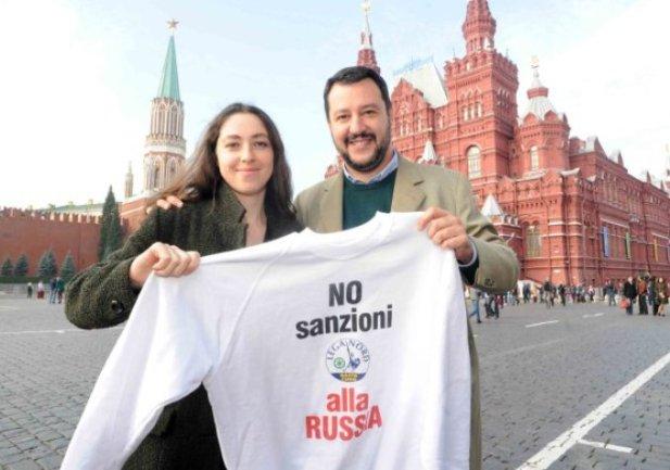 salvini-rusija
