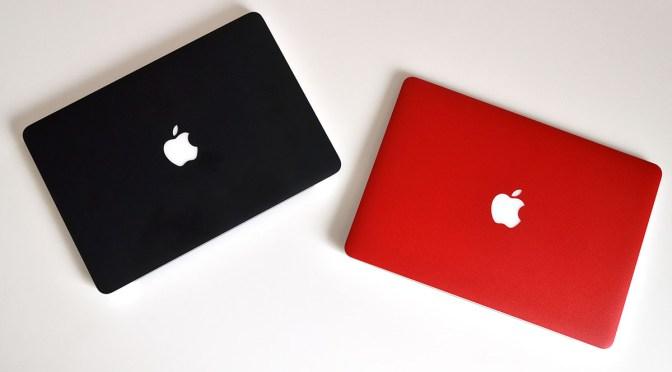 Apple nakon dvije godine