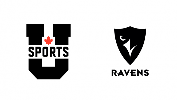 CANADIAN UNIVERSITY SPORT UNVEILS THE BEGINNING OF A NEW