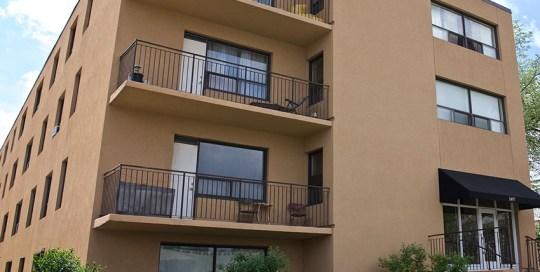 Gorbay Properties - 1497 WILSON AVE