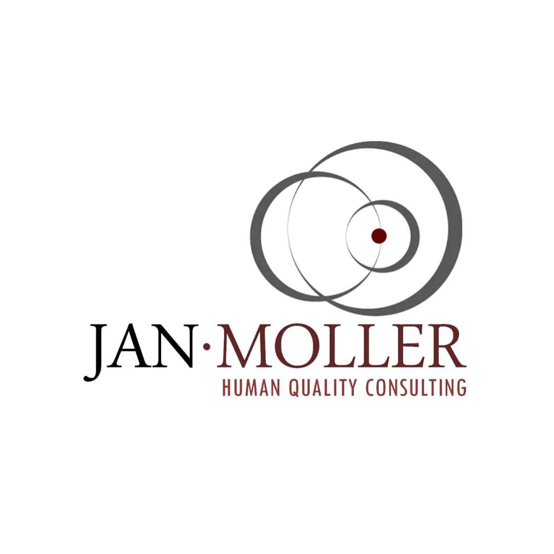 Jan Moller