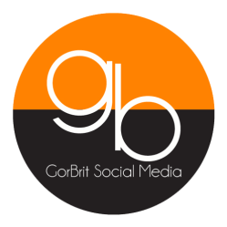 GorBrit