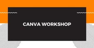 Workshop - Canva @ Corporación Parque Tecnológico Sartenejas