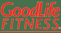 goodlife_fitness_logo