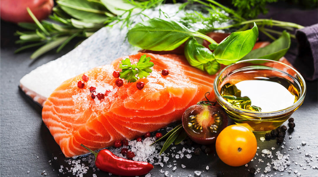 Can You Freeze Smoked Salmon? – Quick Guide Tips and ...