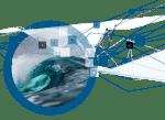 ocean epertise