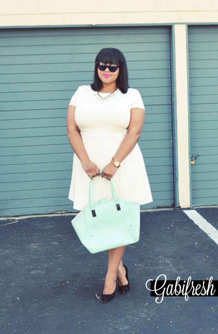 gabifresh