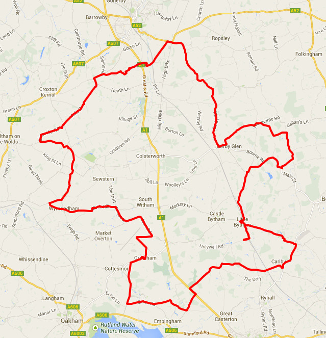 24-04-2014 bike ride