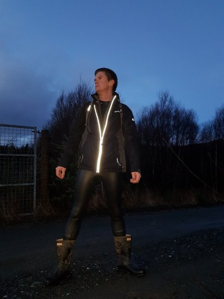 2XU A:1 Active wetsuit