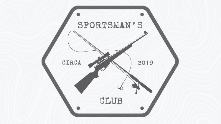 US Army MWR :: View Event :: Fort Gordon Sportsman's Club