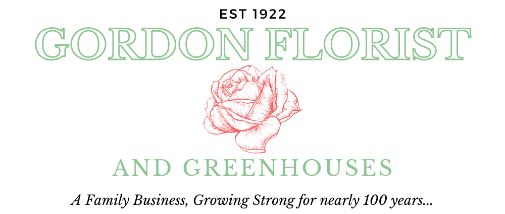 Gordon Florist & Greenhouses
