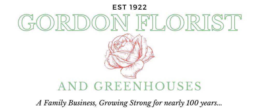Gordon Florist & Greenhouses