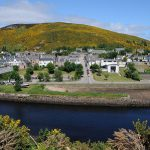 Helmsdale