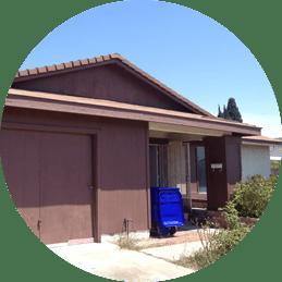we buy houses at mira mesa