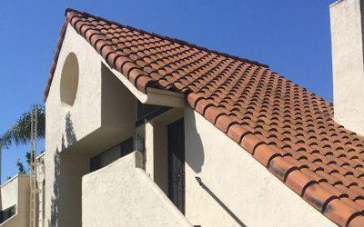 333 N. Melrose Vista, CA