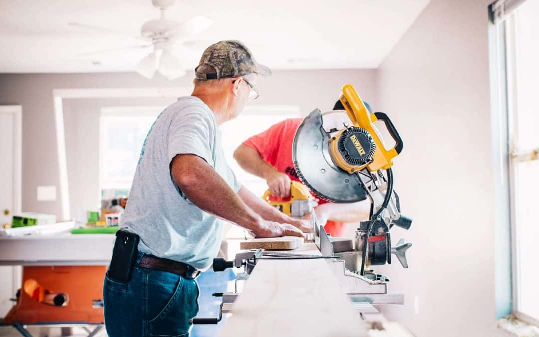 12 Best Upgrades That Will Increase Your Home Value