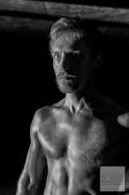 creative dance urbex photography london kent