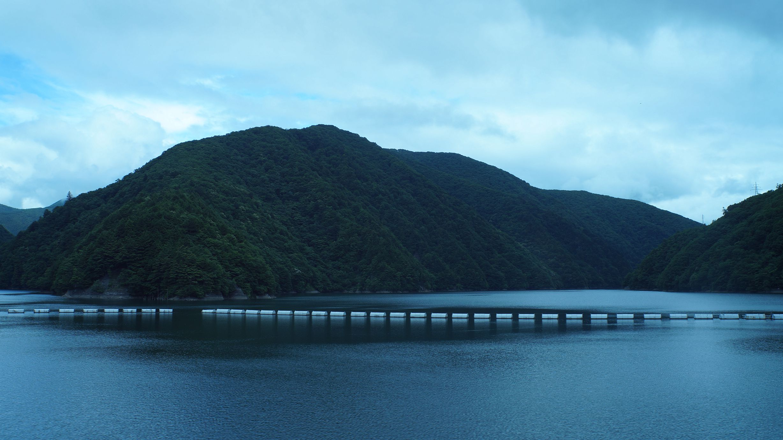 日本中部立山黑部之旅-(下) | Gordoncheng's Blog