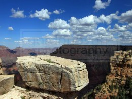 110816_wm_grand_canyon_C41G5791