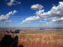 110816_wm_grand_canyon_C41G5836