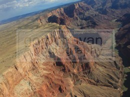 110816_wm_grand_canyon_C41G5842