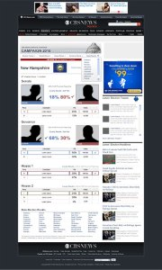 2010 Elections State Page