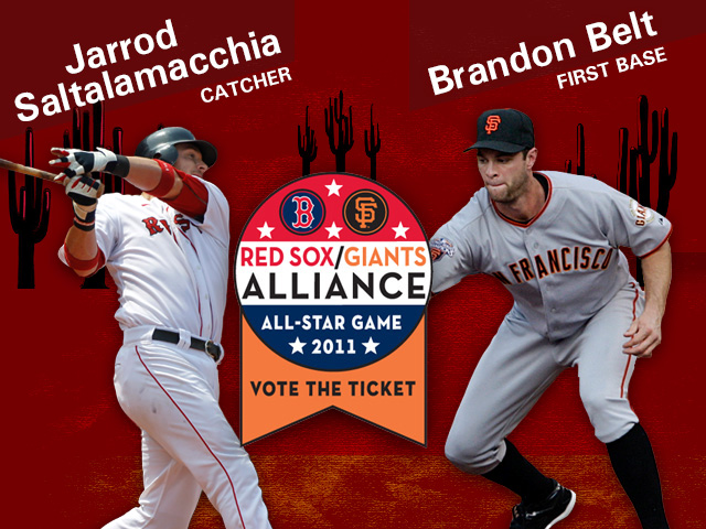 All-Star ballot alliance graphic - June 7, 2011