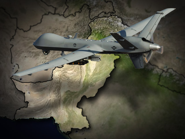 drone-over-pakistan_110506