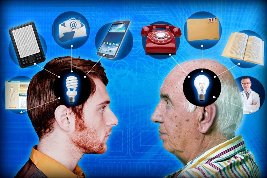 illo_technology_elderly