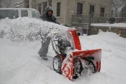 160123_snow_jonas_C41G7163