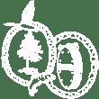 GCC and CRA Logos