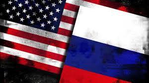photo-rus-us-relations3