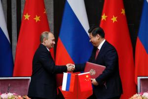 photo-sino-rus-relations