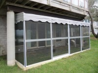 Patio-Mate Screened Enclosures - Bing images
