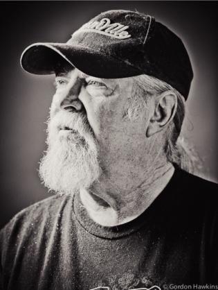 editorial, advertising, portrait photographer, photography, Gordon Hawkins Photographer