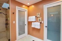 Walnut Creek Master Bath Remodel - Gordon Reese Design ...