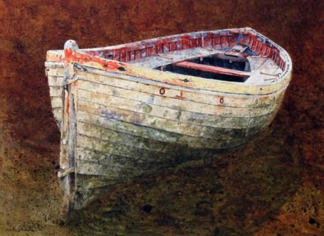 paintings-2010-11-196