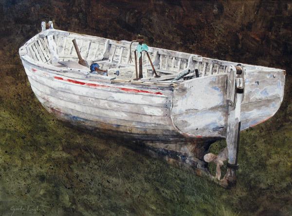 paintings-2010-11-198