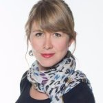 Jodie Martinson