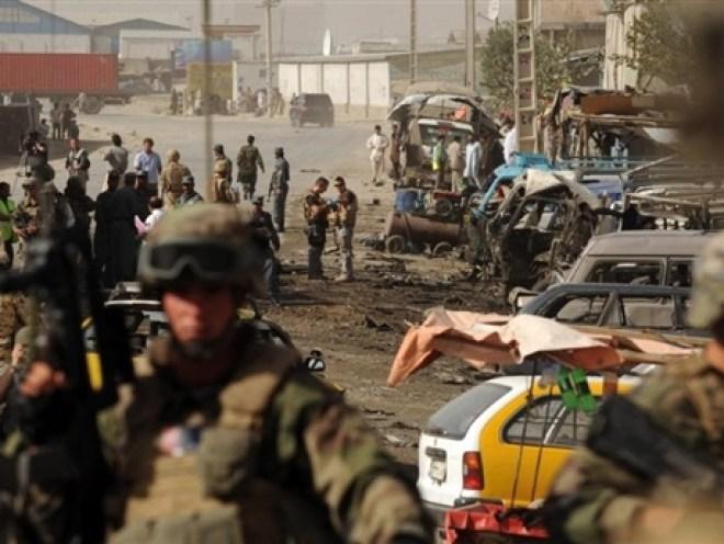 Картинки по запросу теракт афганистан