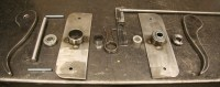 Over Center Latch Design Pictures to Pin on Pinterest ...