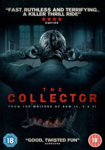 the-collector-dvd-sleeve