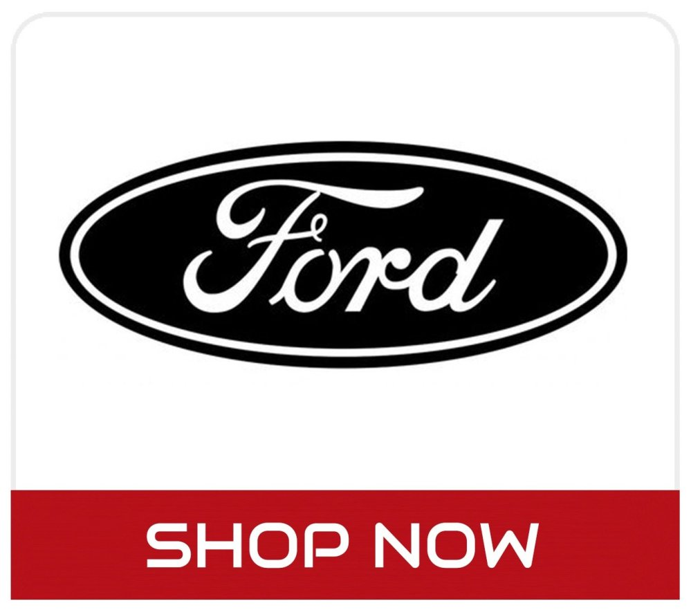 medium resolution of ford truck parts