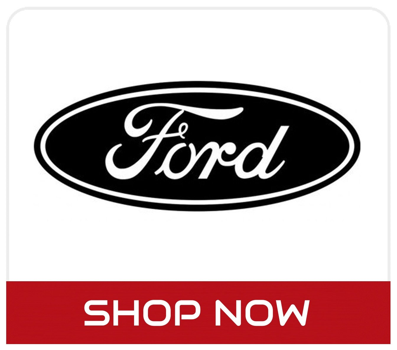 hight resolution of ford truck parts