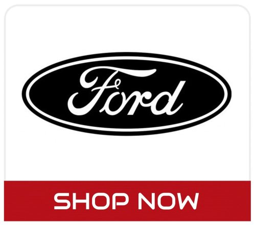 small resolution of ford truck parts