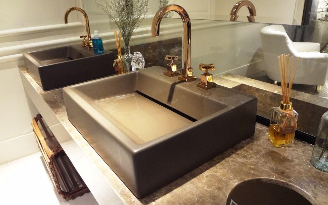 Top 5: Consejos para reformar tu baño
