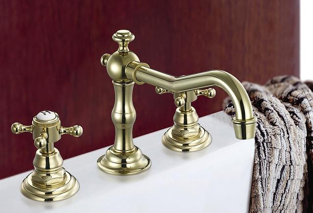 Reformar el baño de manera rápida y sencilla
