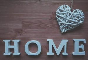 reformas low cost, ideas para reformar tu casa