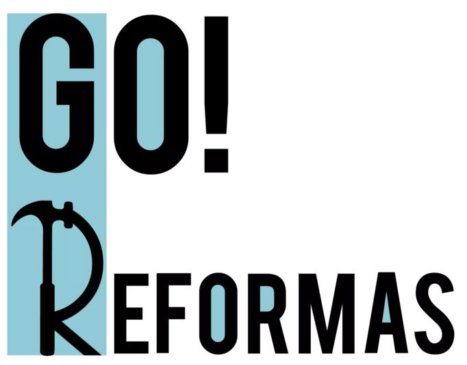 ¿Porqué reformar tu casa con GoReformas?